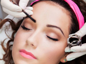 Brow lash care wax unique brow and lash tinting solutioingenieria Image collections